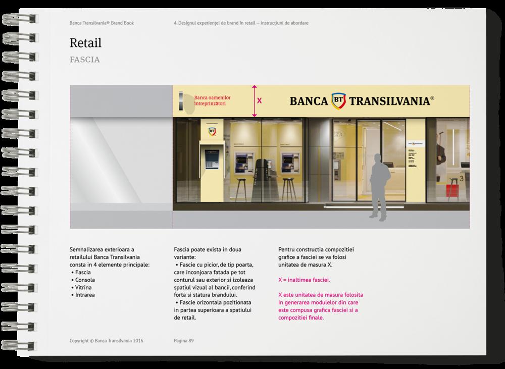 bancatransilvania-retail-guides1.png