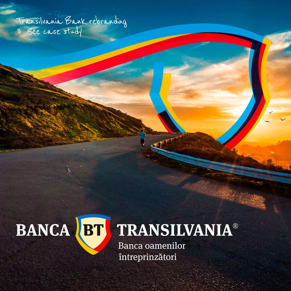 CipBadalan-TransilvaniaBank