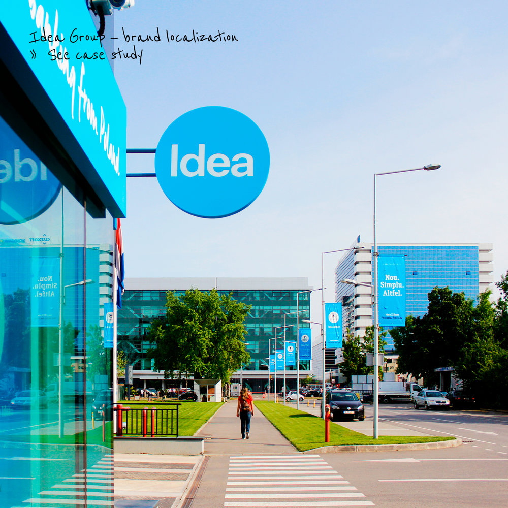 CipBadalan-Ideea::Bank