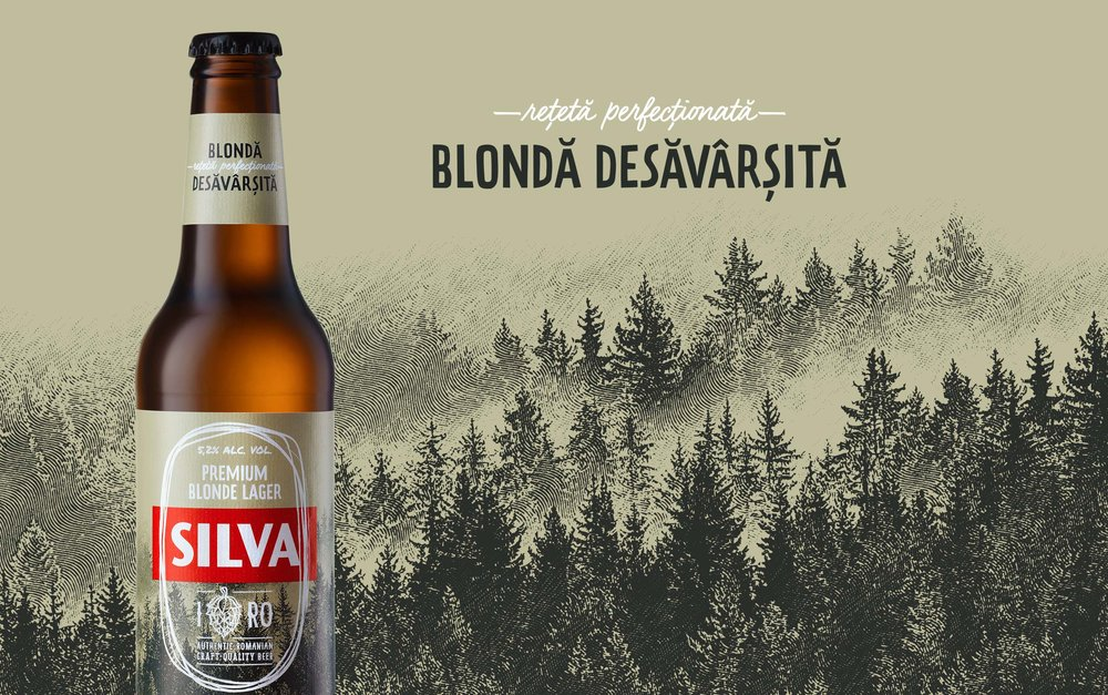 02-Silva-Packaging-Design-Premium-Blonde-Lager-by-Brandient.jpg