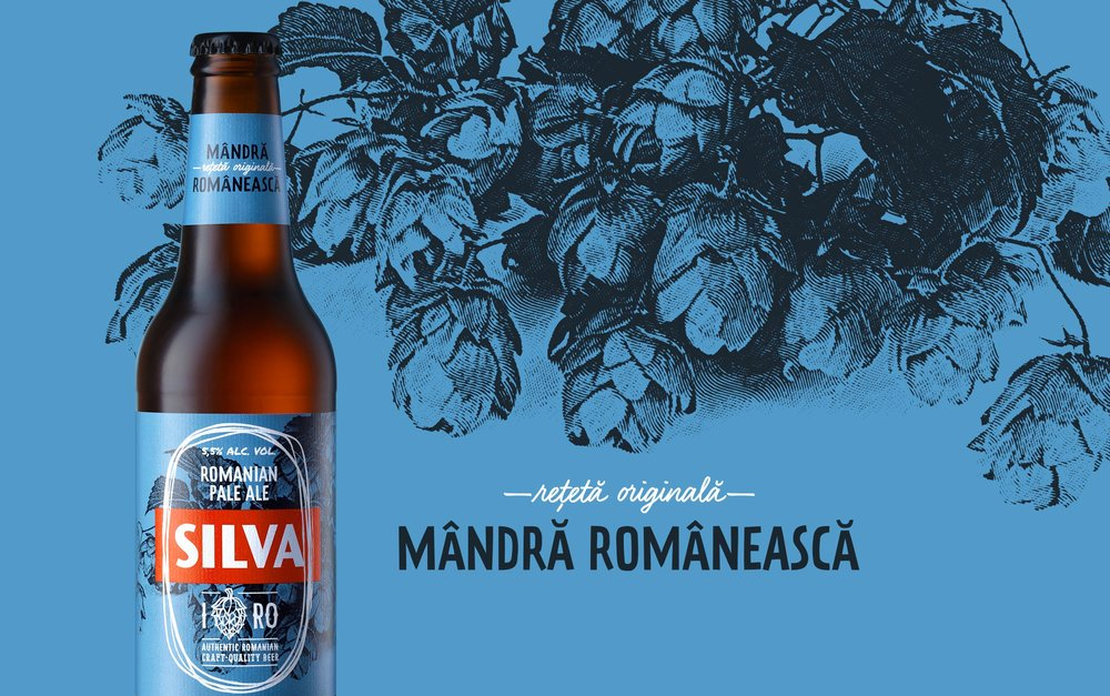 04-Silva-Packaging-Design-Romanian-Pale-Ale-by-Brandient.jpg