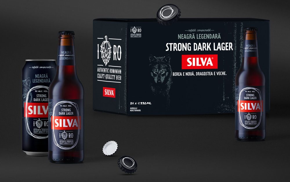 06-Silva-Strong-Dark-Lager-Packaging-Design-by-Brandient.jpg