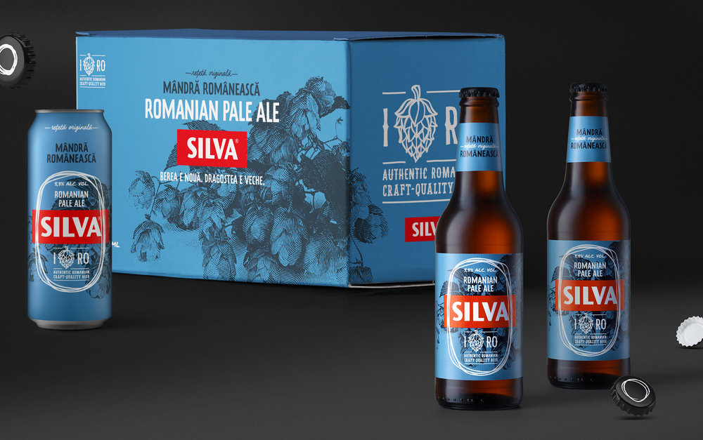 07-Silva-Romanian-Pale-Ale-Packaging-Design-by-Brandient.jpg