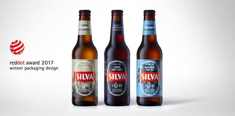 Silva-Heineken.jpg