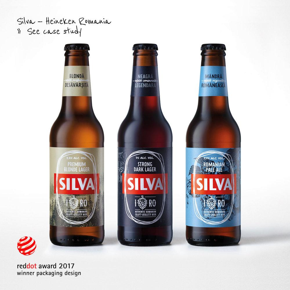 CipBadalan-Silva-Heineken