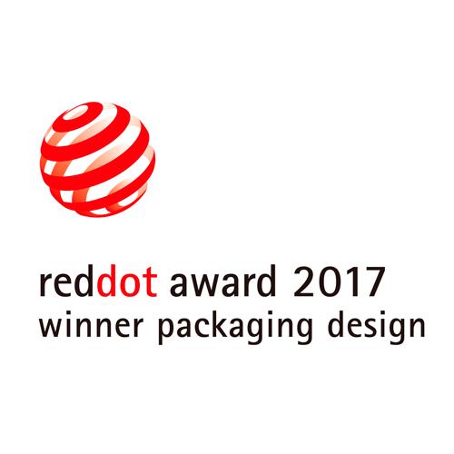 RedDot-2017