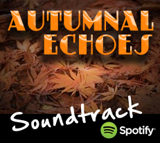 #1 - 'Autumnal Echoes'