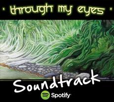 #3 - 'Through My Eyes'