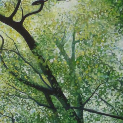 Green-Leaves_details.jpg