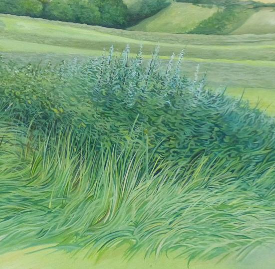 Haymaking_detail.jpg