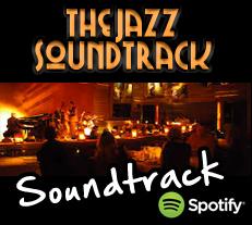 #5 - 'The Jazz Soundtrack'