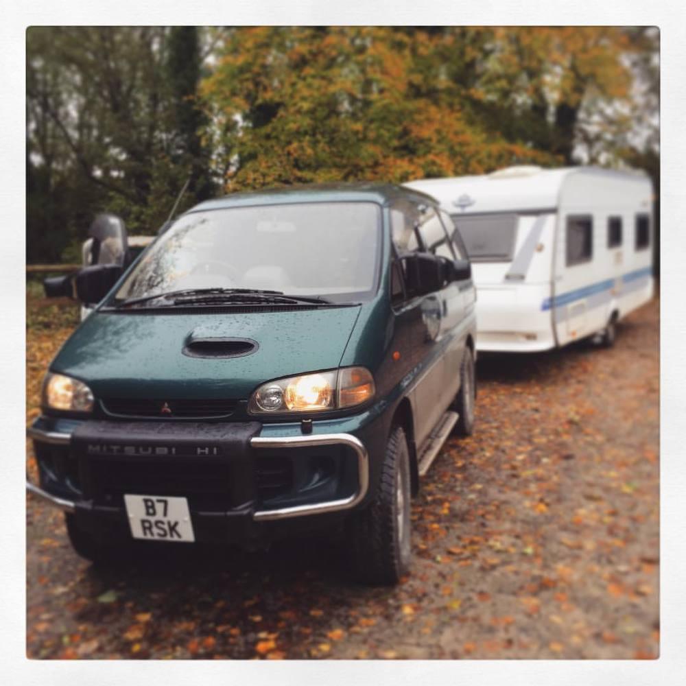 Car and caravan.jpg
