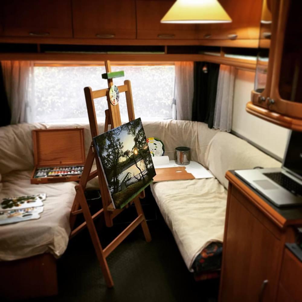 caravan studio.jpg
