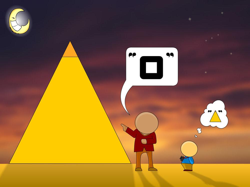 Pyramid_FINAL.jpg