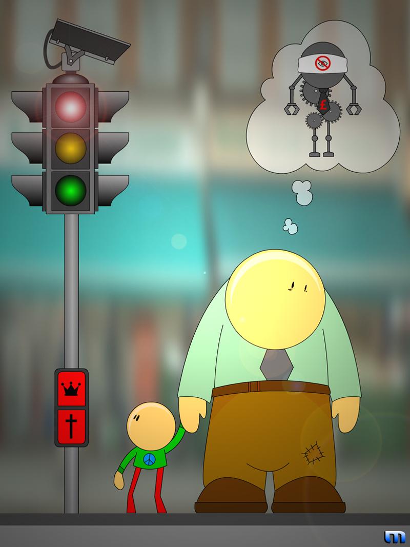 Traffic_Light.jpg