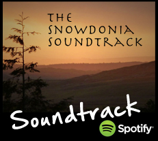 TheSnowdoniaProject_soundtrack.jpg