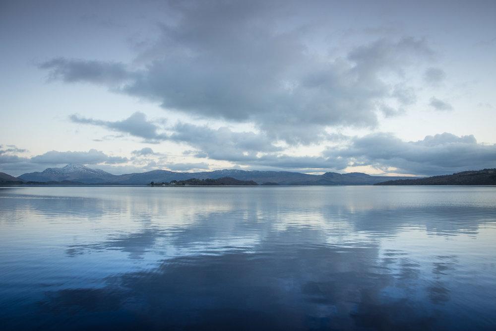 Lakes-Scotland-Trip_66.jpg