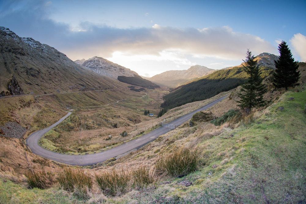 Lakes-Scotland-Trip_81.jpg
