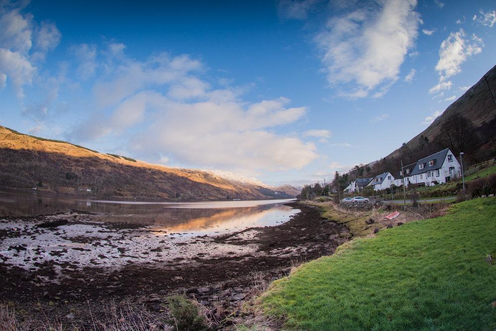 Lakes-Scotland-Trip_86.jpg
