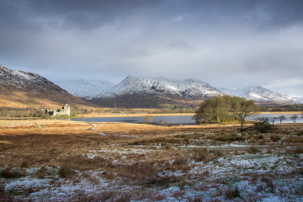 Lakes-Scotland-Trip_101.jpg