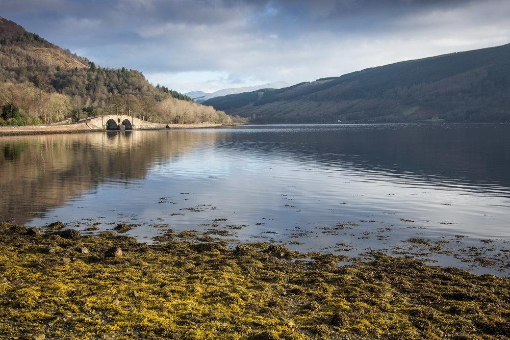 Lakes-Scotland-Trip_98.jpg