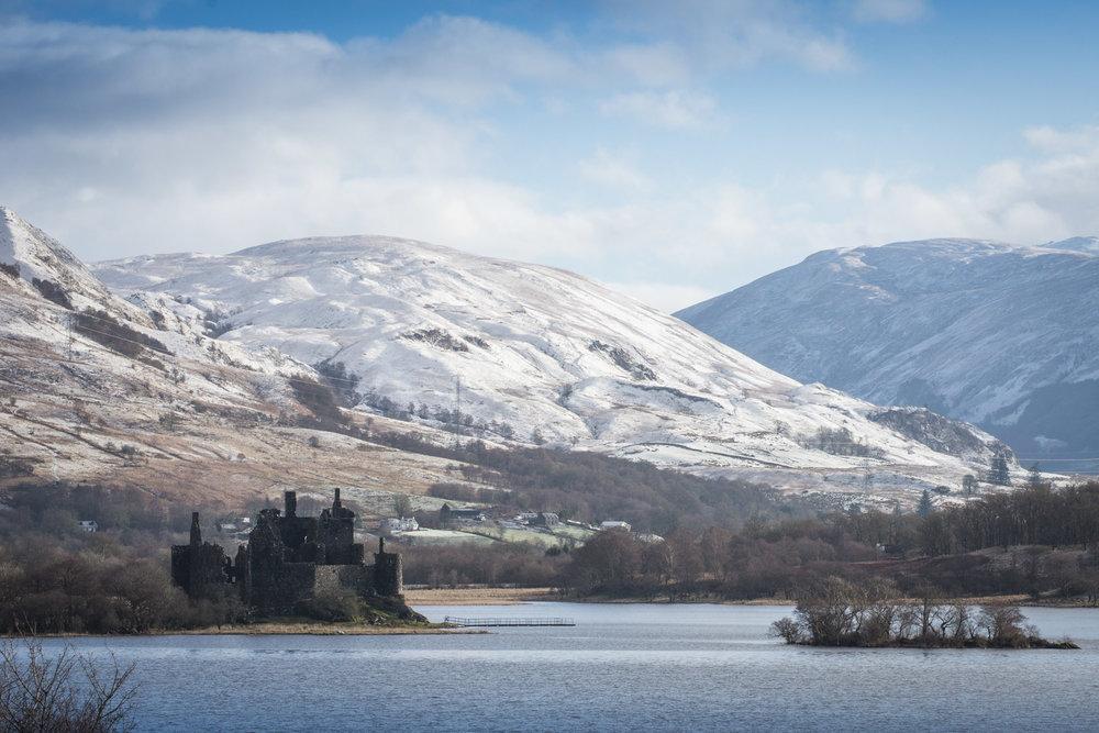 Lakes-Scotland-Trip_115.jpg
