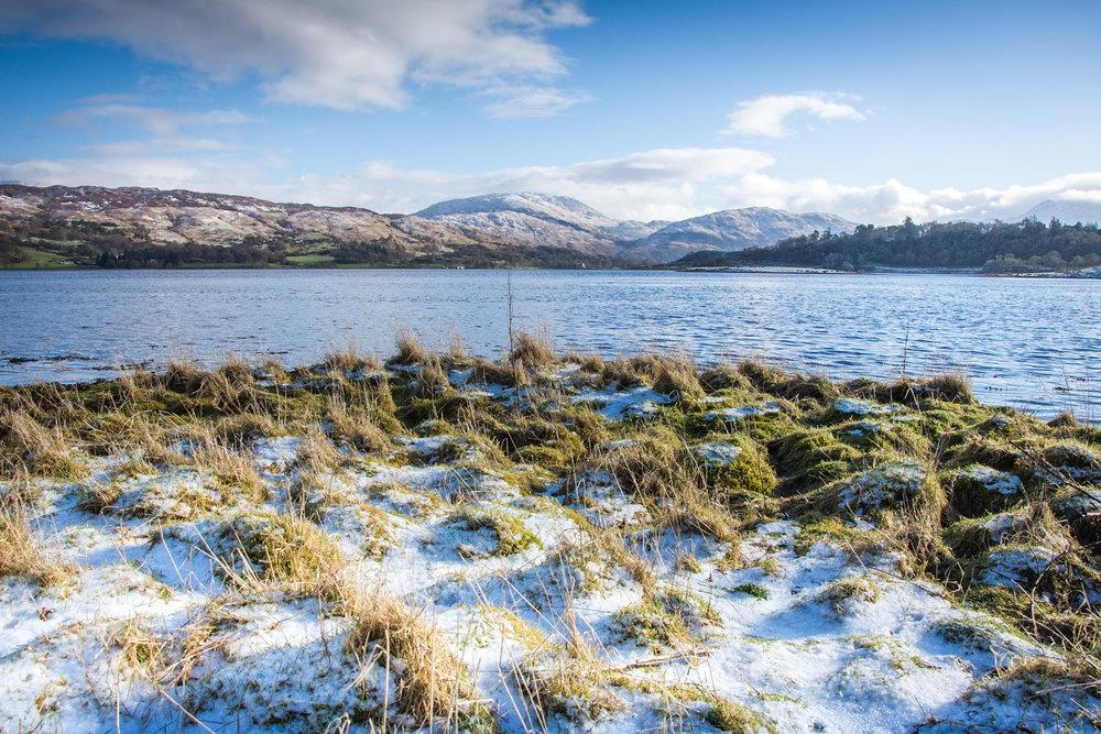 Lakes-Scotland-Trip_119.jpg
