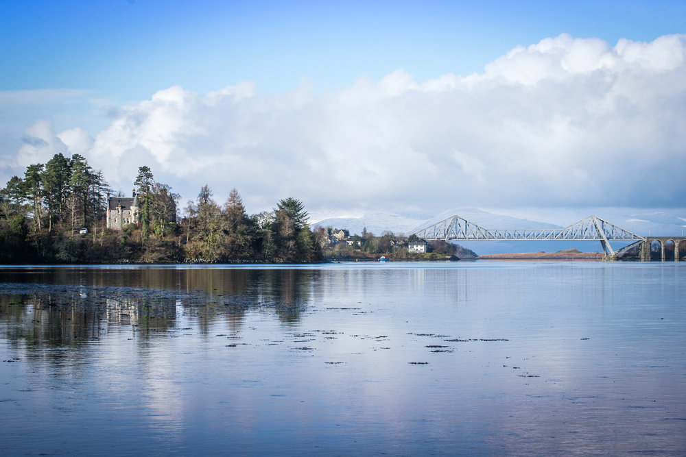 Lakes-Scotland-Trip_127.jpg