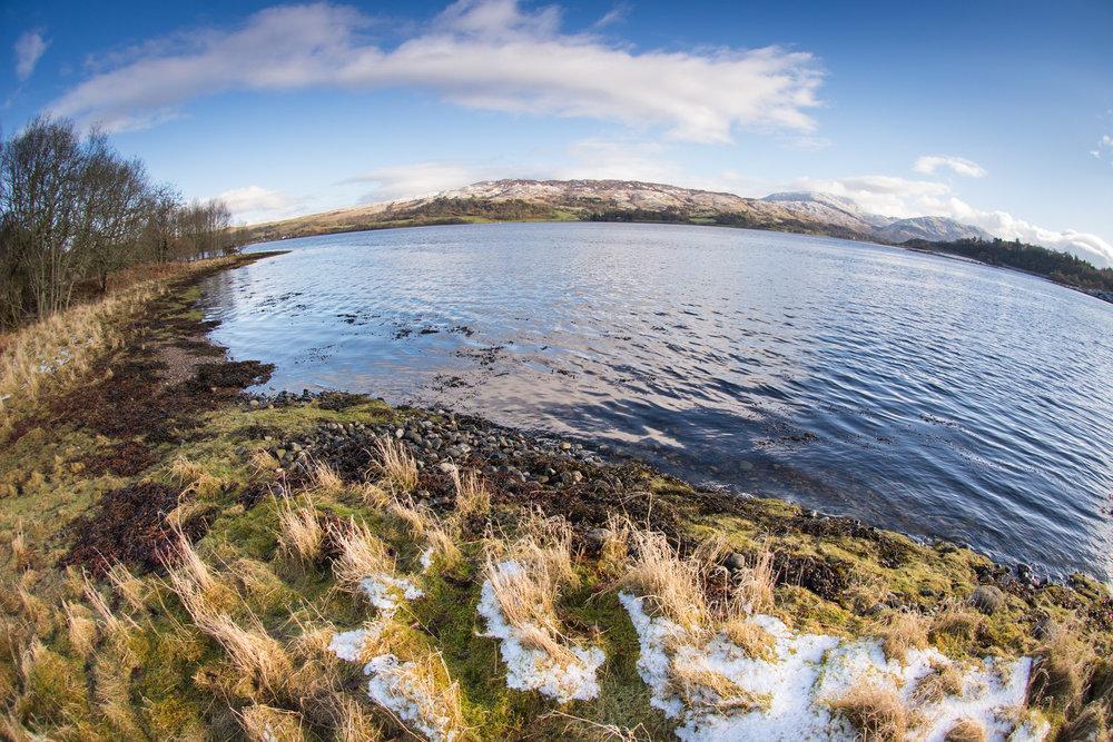 Lakes-Scotland-Trip_122.jpg