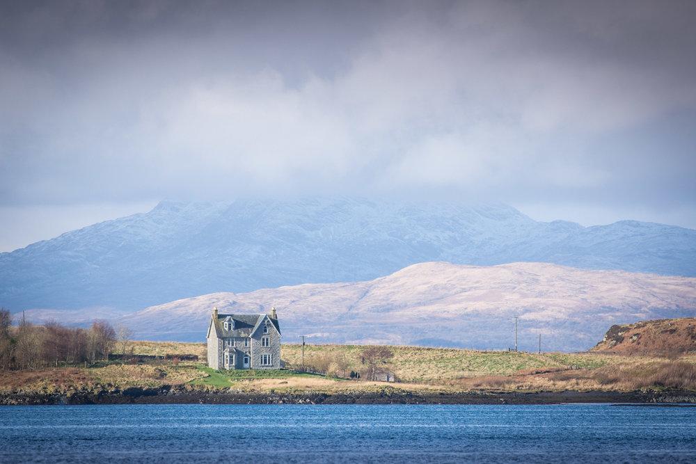 Lakes-Scotland-Trip_133.jpg