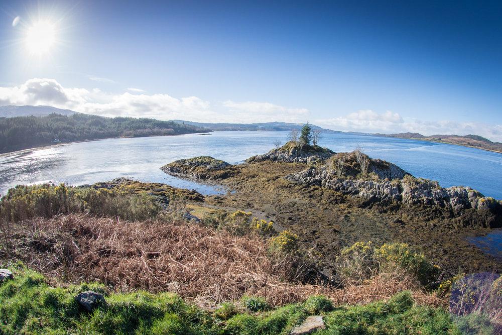 Lakes-Scotland-Trip_146.jpg