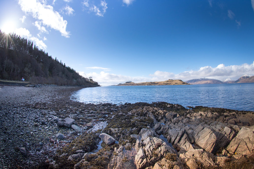 Lakes-Scotland-Trip_147.jpg