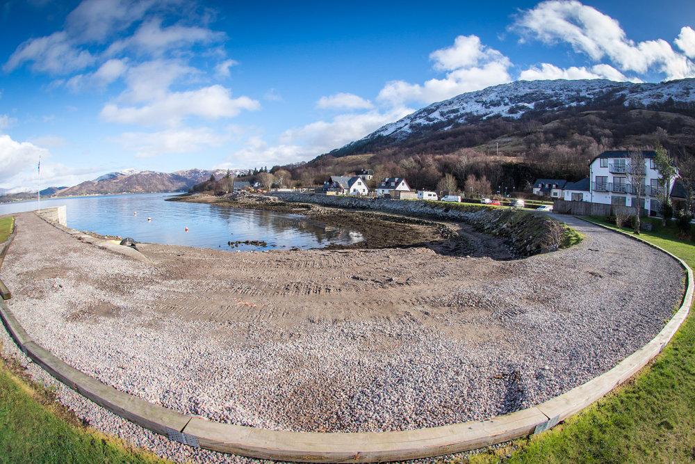 Lakes-Scotland-Trip_149.jpg