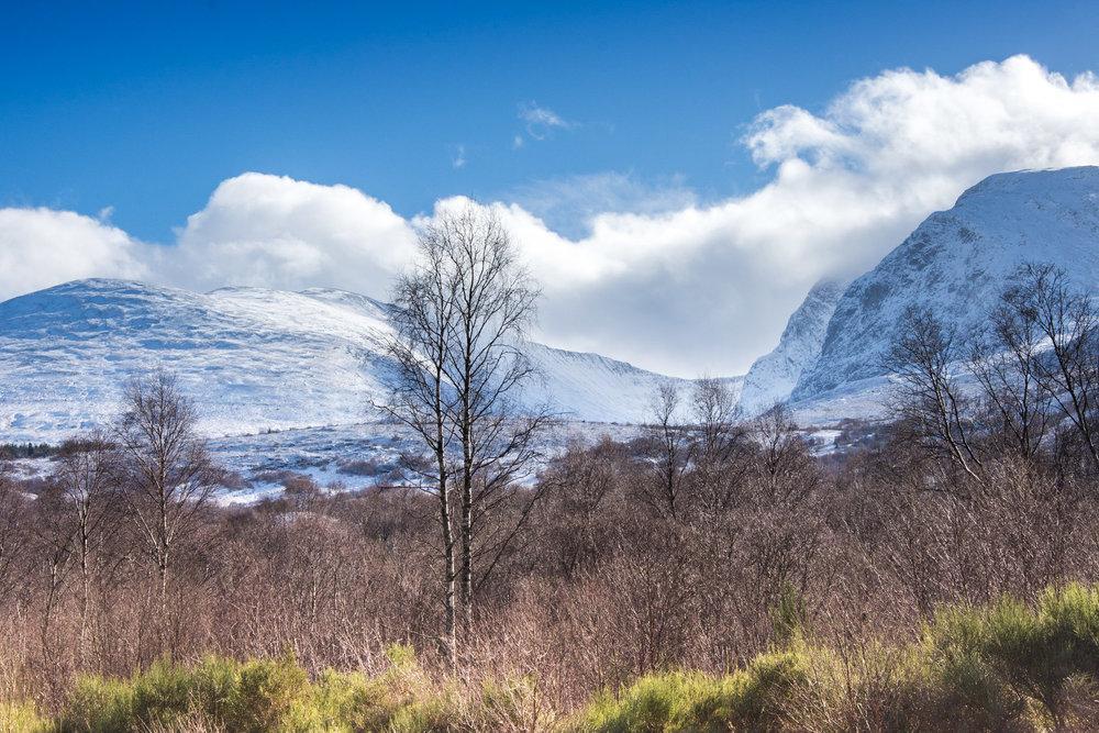 Lakes-Scotland-Trip_157.jpg