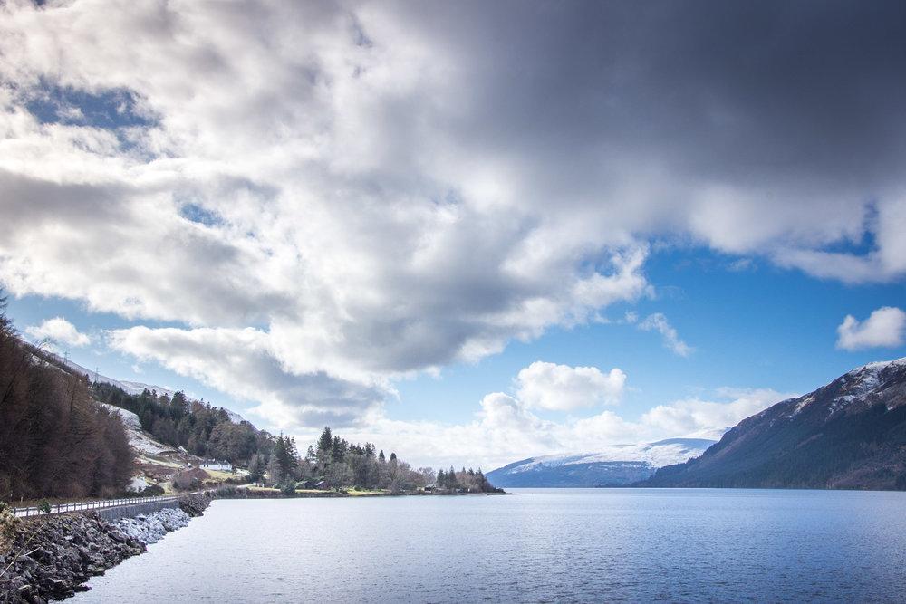 Lakes-Scotland-Trip_163.jpg