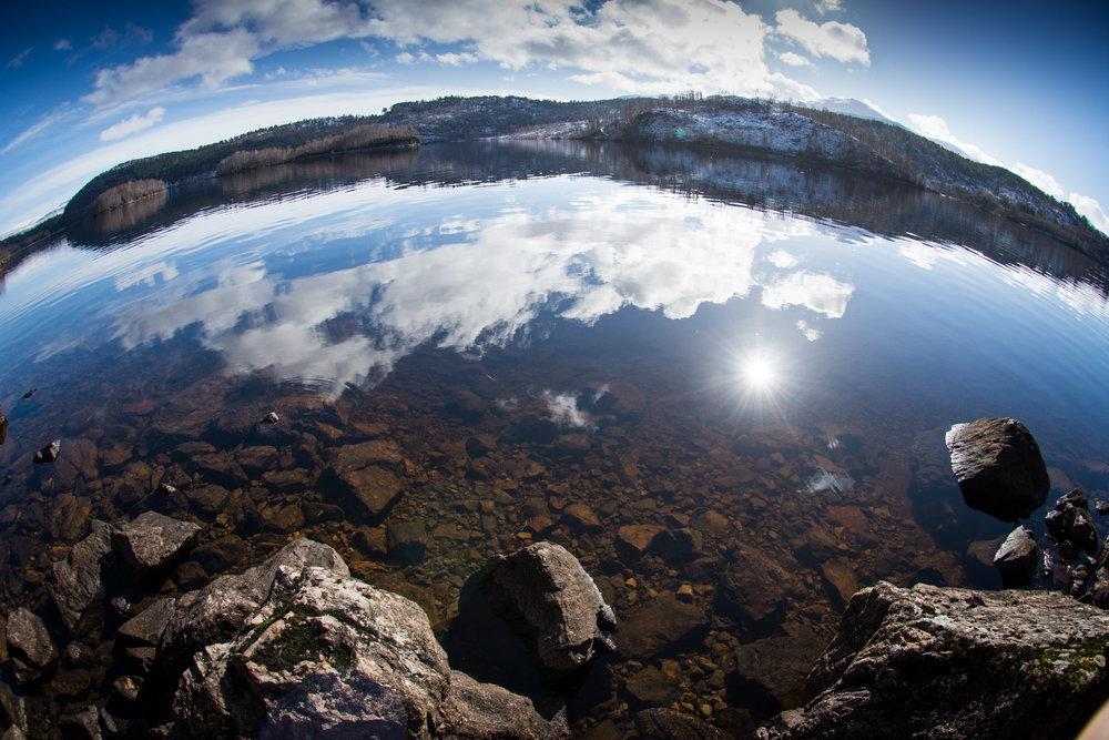 Lakes-Scotland-Trip_171.jpg