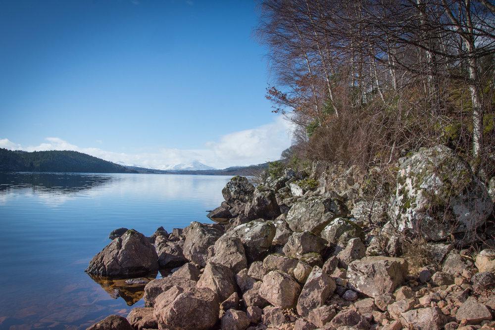 Lakes-Scotland-Trip_168.jpg