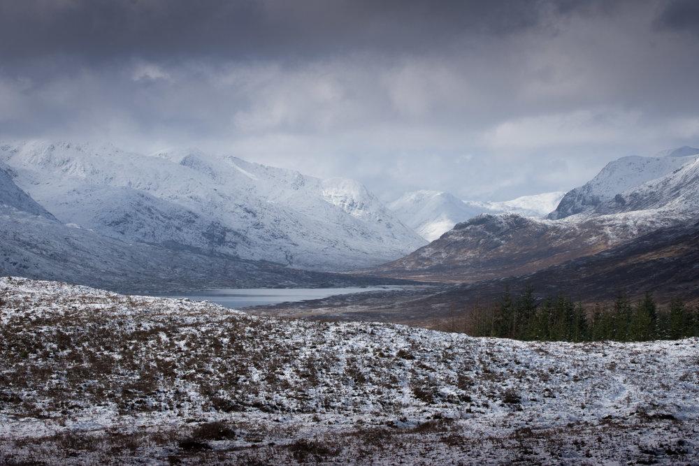 Lakes-Scotland-Trip_176.jpg