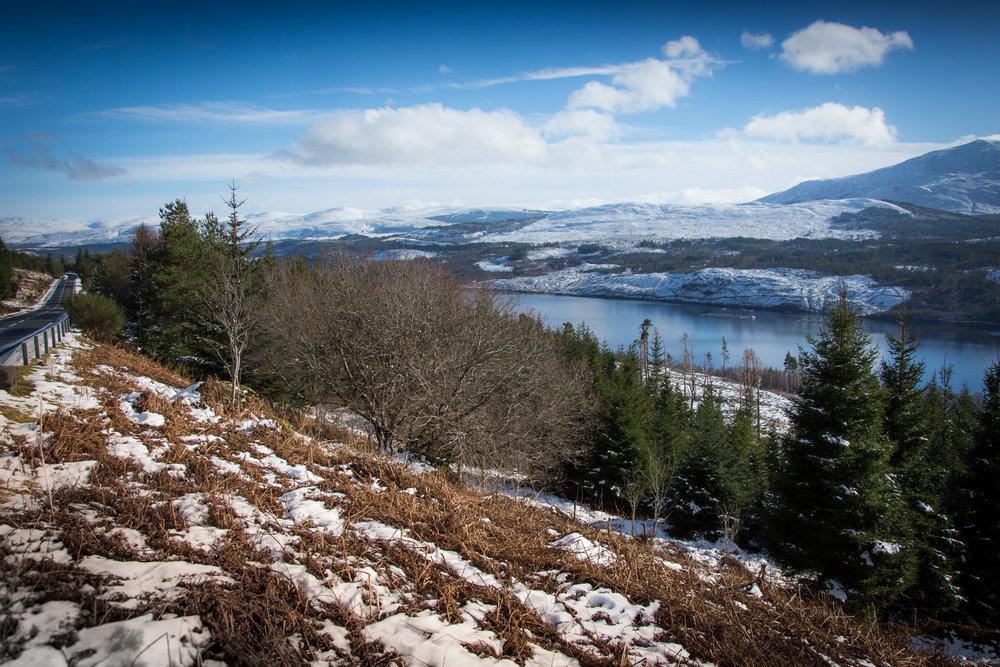 Lakes-Scotland-Trip_174.jpg