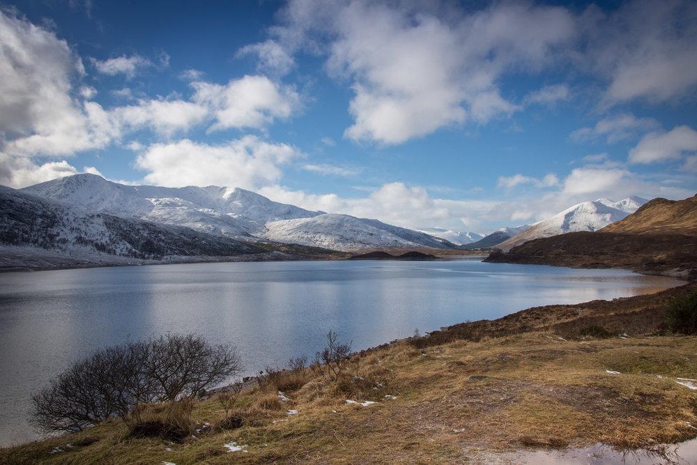 Lakes-Scotland-Trip_188.jpg