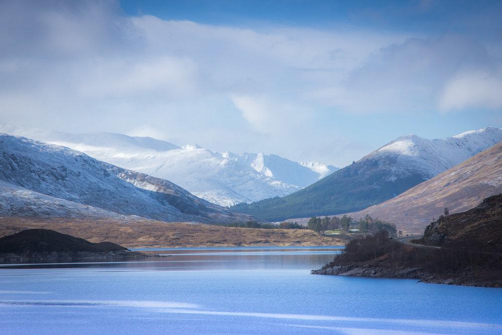 Lakes-Scotland-Trip_189.jpg