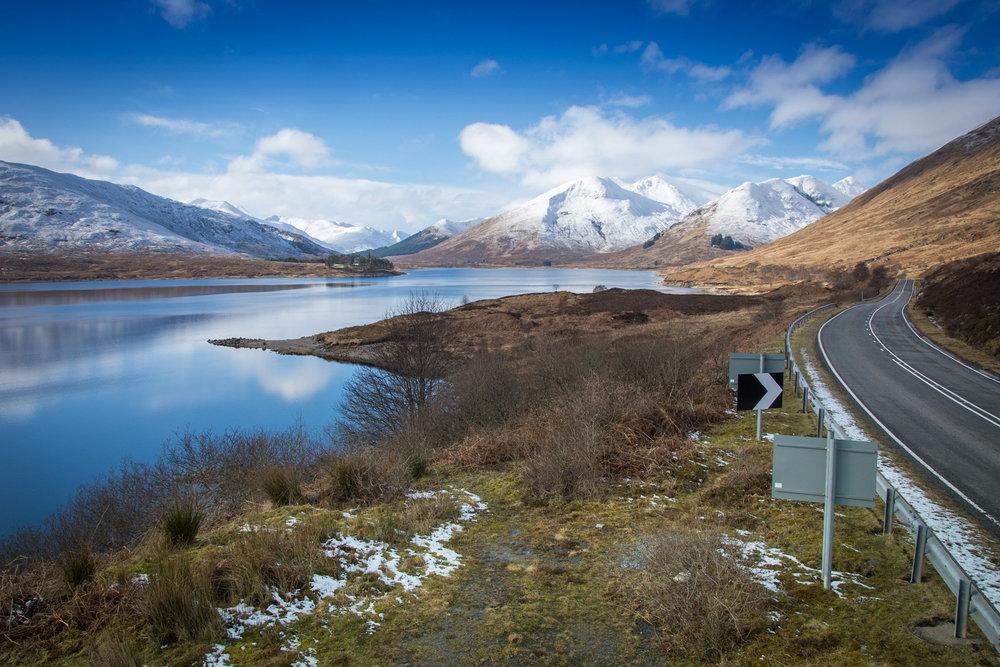 Lakes-Scotland-Trip_191.jpg