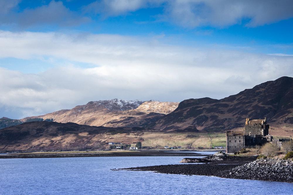 Lakes-Scotland-Trip_200.jpg