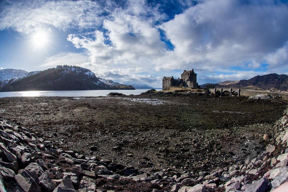 Lakes-Scotland-Trip_205.jpg