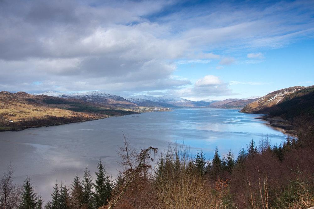 Lakes-Scotland-Trip_214.jpg