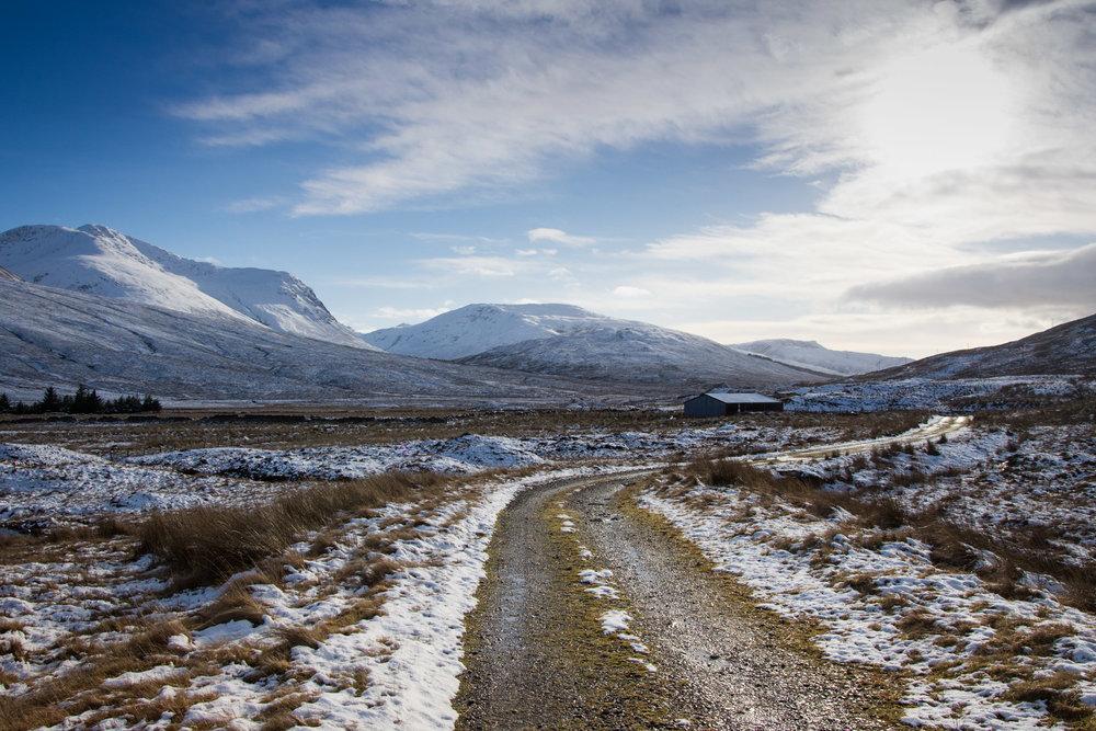Lakes-Scotland-Trip_234.jpg