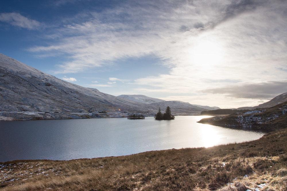 Lakes-Scotland-Trip_246.jpg