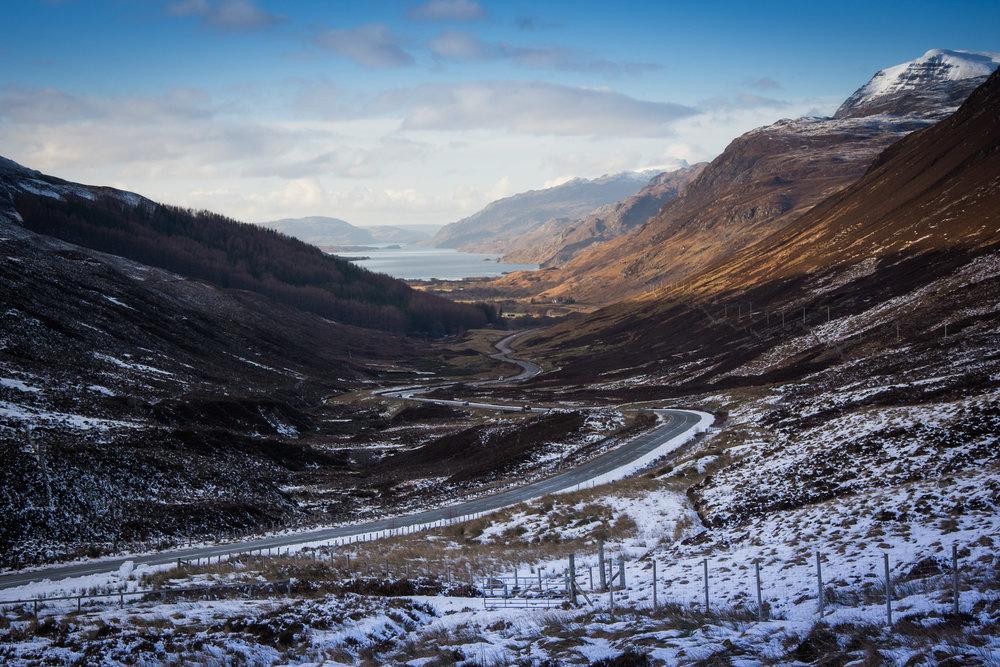 Lakes-Scotland-Trip_249.jpg
