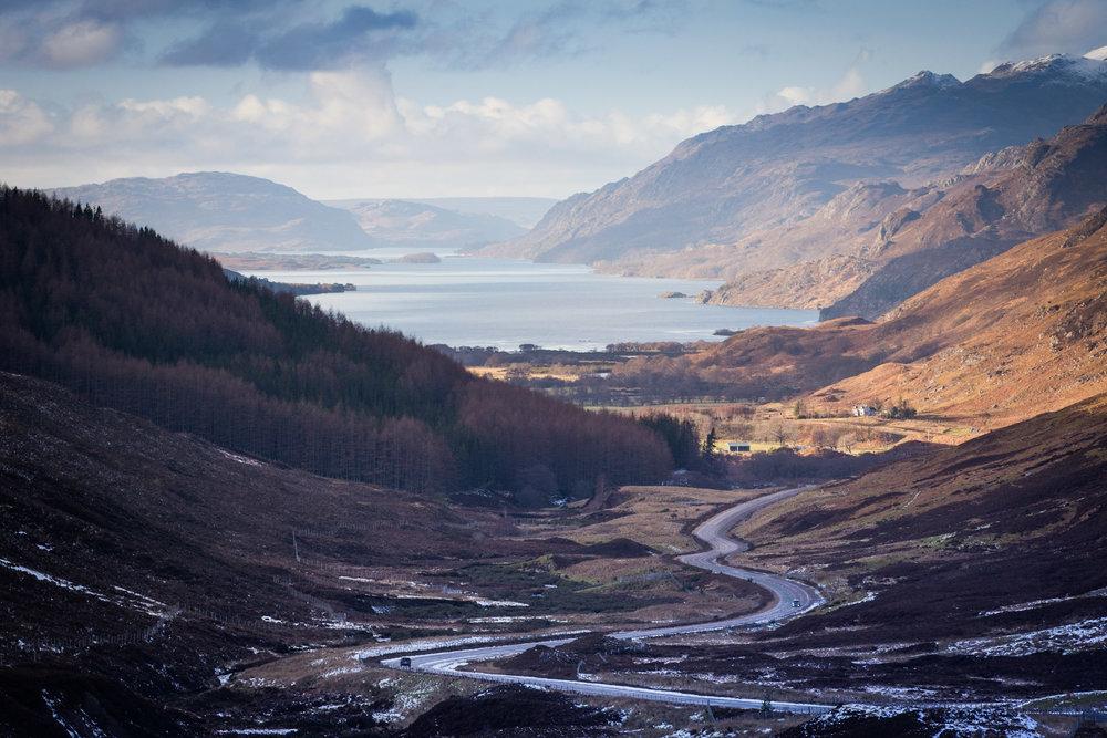 Lakes-Scotland-Trip_254.jpg