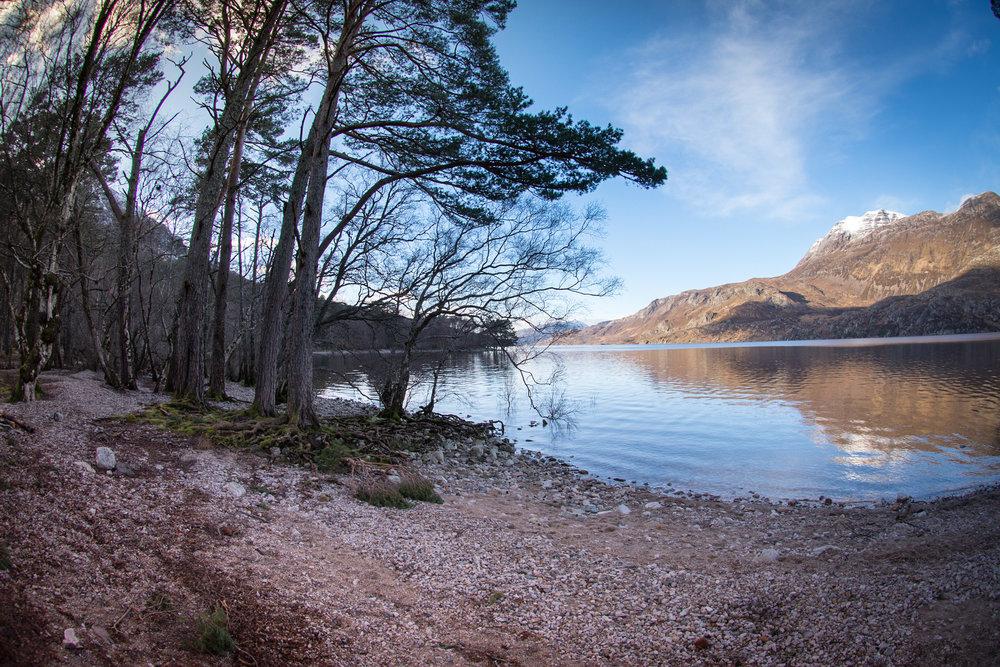 Lakes-Scotland-Trip_265.jpg